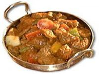 bhoona curry